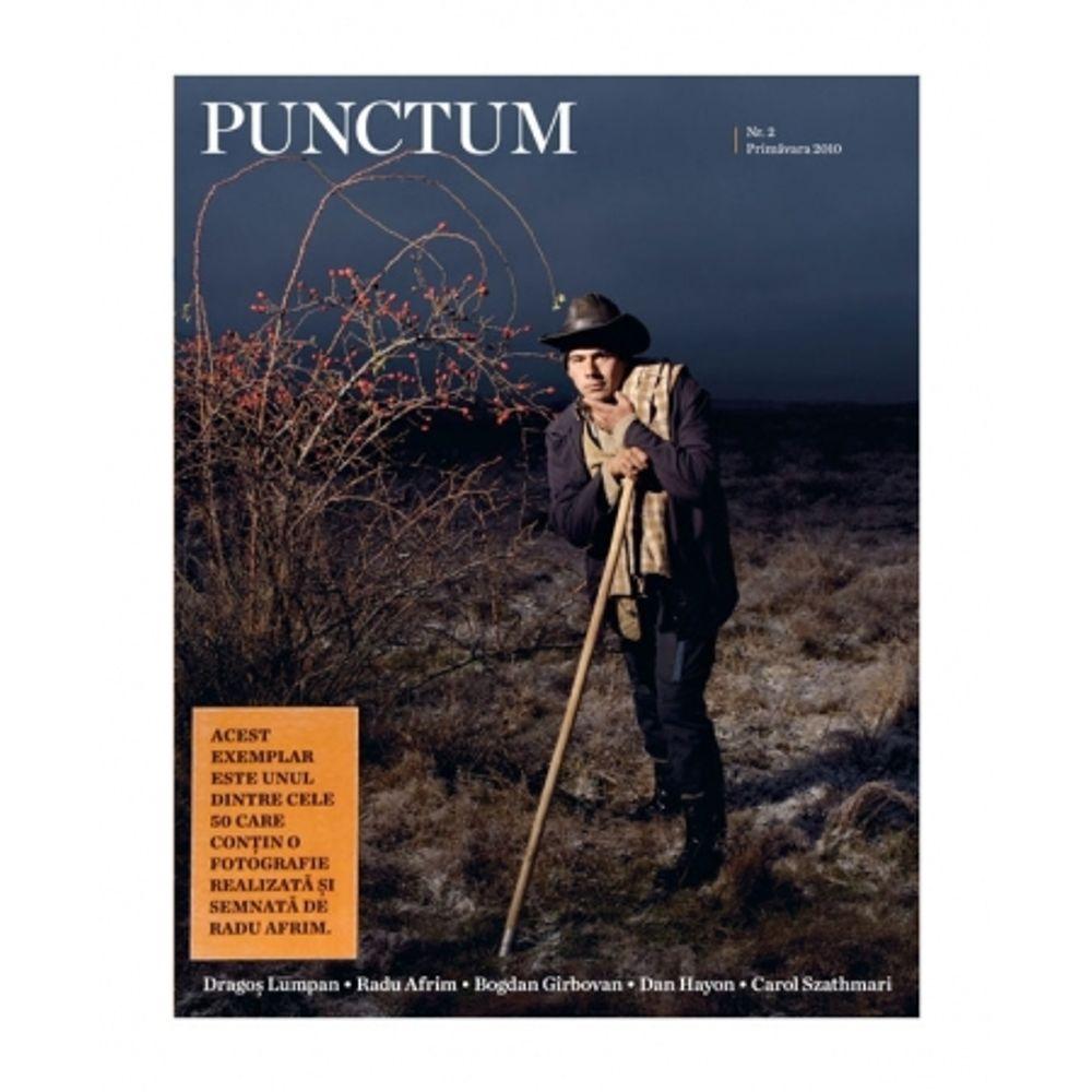 revista-punctum-numarul-2-editie-limitata-13038
