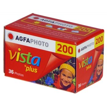 agfa-vista-200-film-negativ-color-ingust-iso-200-135-36-13164