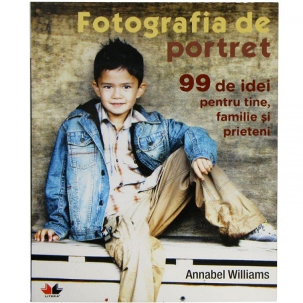 fotografia-de-portret-annabel-williams-13188