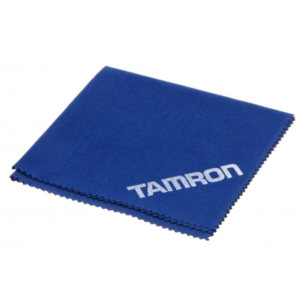 microfibra-tamron-13210