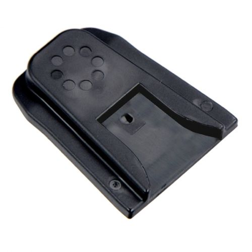 joby-flash-clip-gorillapod-slr-suport-pentru-blit-13220