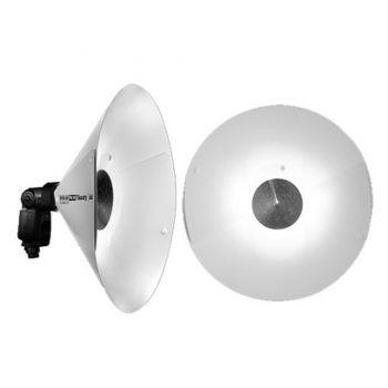 speedlight-pro-kit-beauty-dish-difuzor-blitz-extern-13246