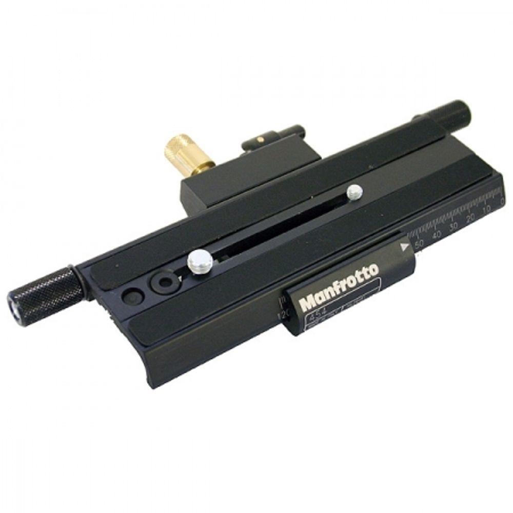 manfrotto-454-adaptor-micrometric-cu-placa-13327