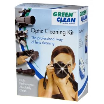 green-clean-optic-cleaning-kit-lc-7000-kit-curatare-lentile-13349