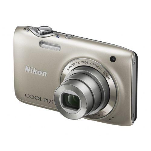 nikon-coolpix-s3100-silver-18730