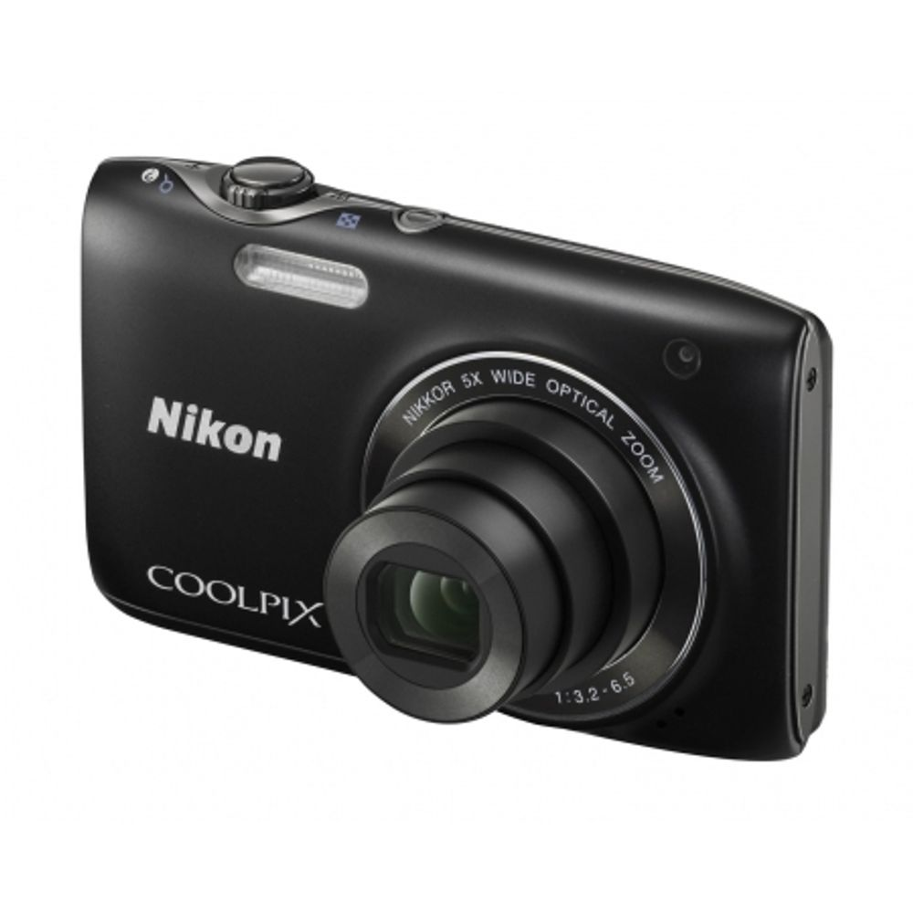 nikon-coolpix-s3100-black-18772