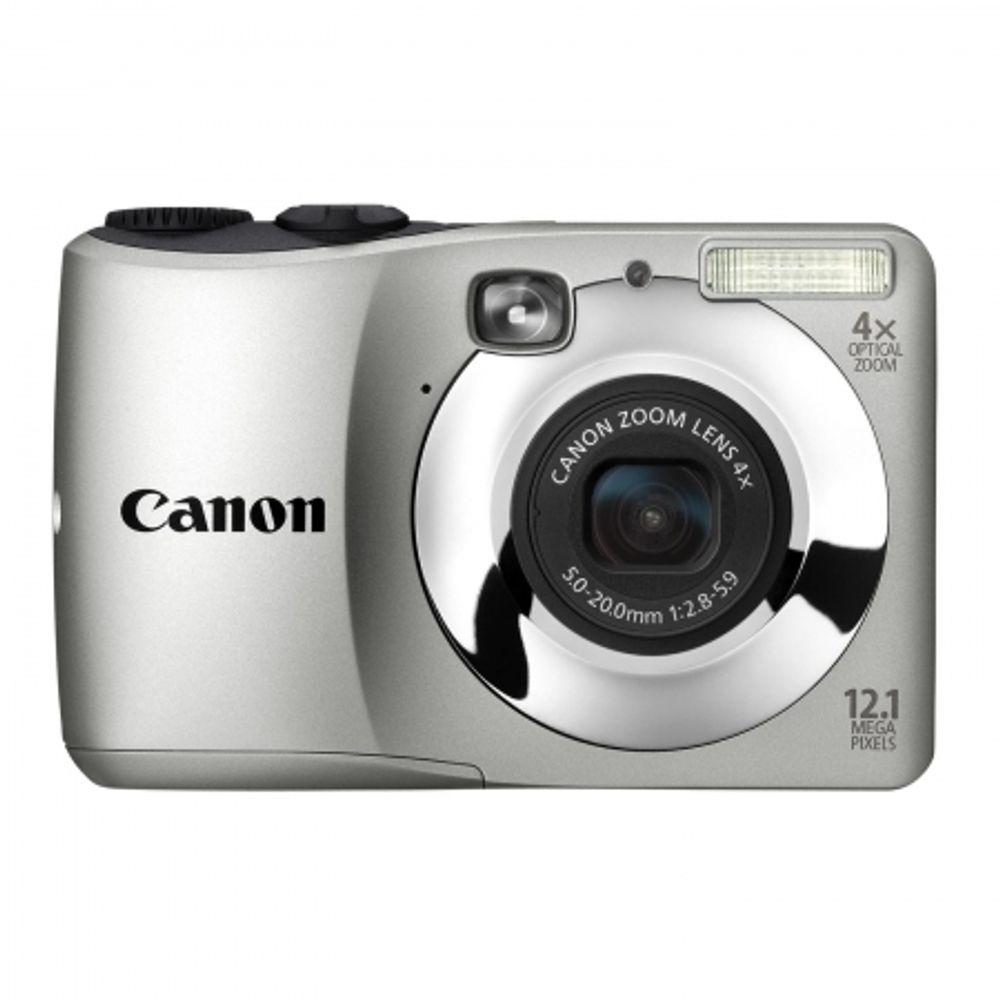 canon-powershot-a1200-argintiu-12-mp-zoom-optic-4-x-lcd-2-75-18897