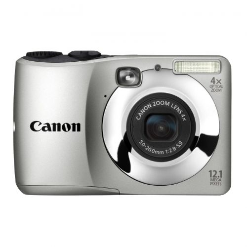 canon-powershot-a1200-argintiu-12-mp-zoom-optic-4-x-lcd-2-75-18897