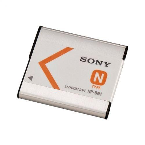 sony-infolithium-np-bn1-630mah-13433