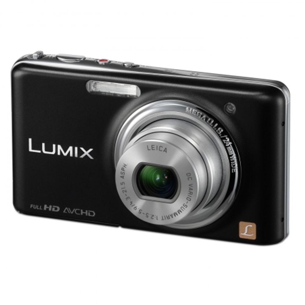 panasonic-lumix-dmc-fx77-ultracompact-zoom-5x-wide-24mm-filmare-full-hd-18932