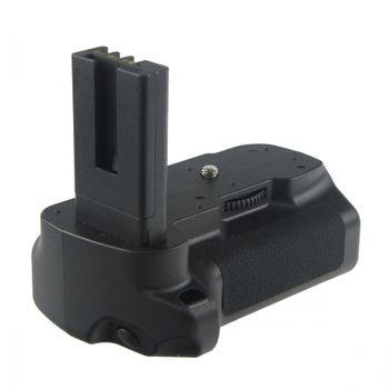 powergrip-nikd40c-grip-pentru-nikon-d40-d60-d3000-d5000-13476