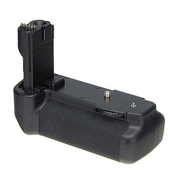 powergrip-can50d-grip-pentru-canon-20d-30d-40d-50d-13480