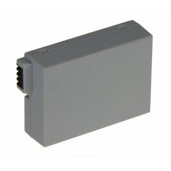 power3000-pl813g-055-pl813-acumulator-tip-lp-e8-pentru-canon-550d-600d-650d-700d-13482