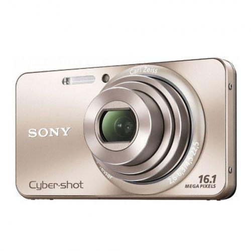 sony-dsc-w570-sampanie-16mpx-obiectiv-wide-25mm-zoom-optic-5x-filmare-hd-19044