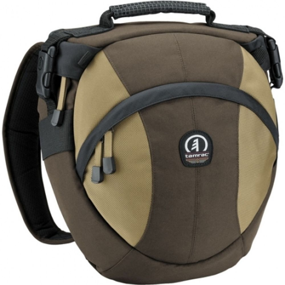 tamrac-5768-velocity-8x-pro-sling-pack-brown-13635