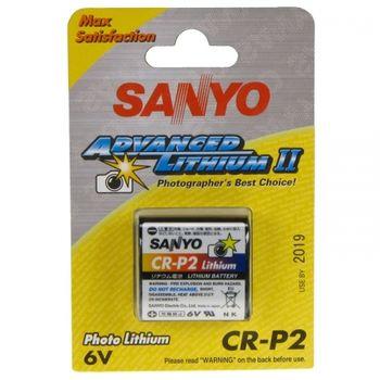 baterie-litiu-sanyo-cr-p2-6v-13650