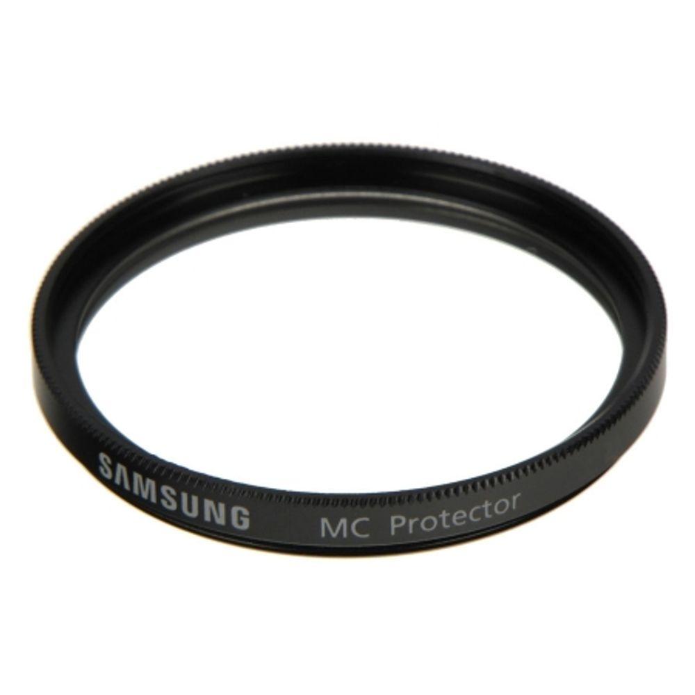 samsung-lf52pt-mc-protector-52mm-13668