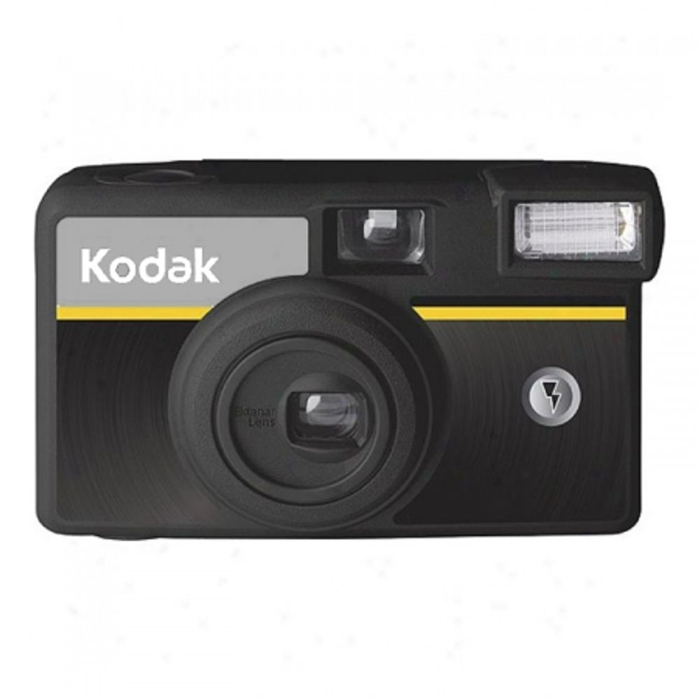 kodak-ultra-compact-flash-aparat-foto-de-unica-folosinta-27-cadre-800-asa-19105