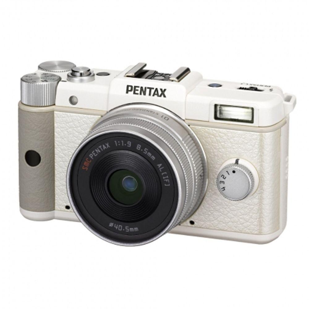 pentax-q-white-kit-01-standard-smc-8-5mm-f-1-9-al-if-stabilizare-corp-magneziu-19151