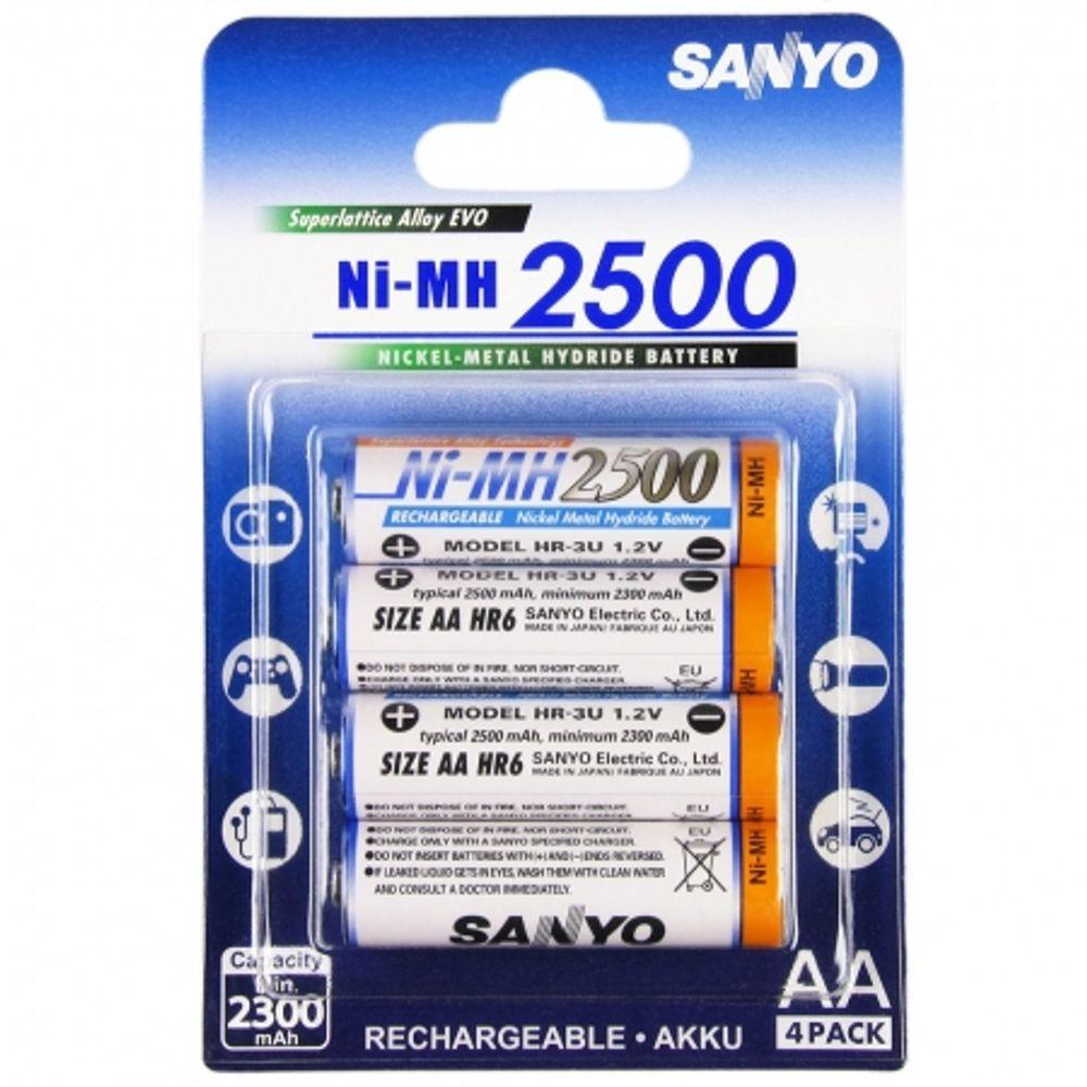 acumulatori-sanyo-ni-mh-r6-aa-2500mah-1-2-v-4-acumulatori-13813