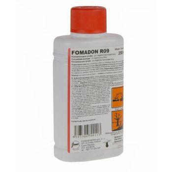 fomadon-r09-250ml-revelator-pentru-film-alb-negru-15516
