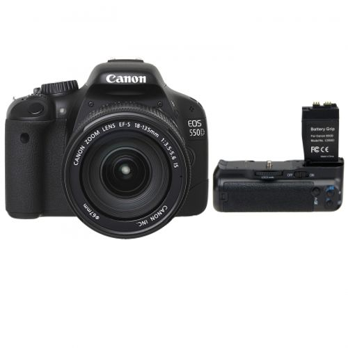 canon-eos-550d-kit-ef-s-18-135mm-f-3-5-5-6-is-grip-replace-c550d-19171