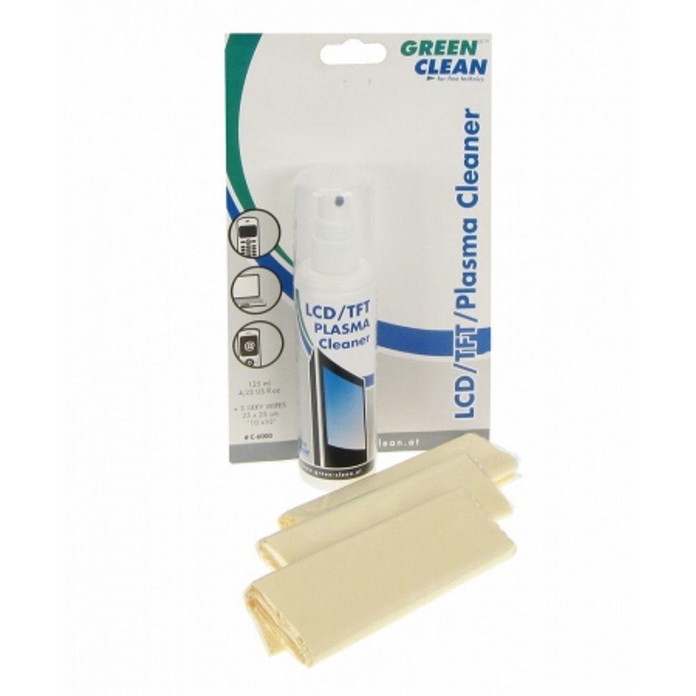green-clean-c-6000-kit-de-curatare-lcd-15534