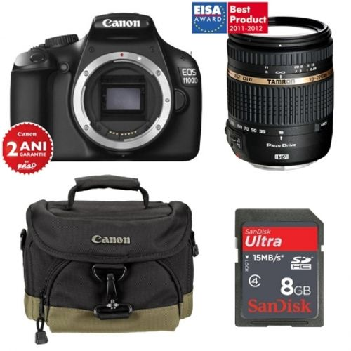 canon-eos-1100d-kit-tamron-18-270mm-vc-pzd-bundle-geanta-si-card-8gb-19267