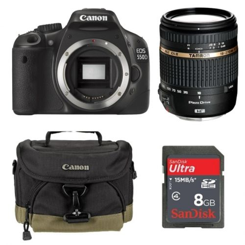 canon-eos-550d-kit-tamron-18-270mm-vc-pzd-bundle-geanta-si-card-8gb-19271
