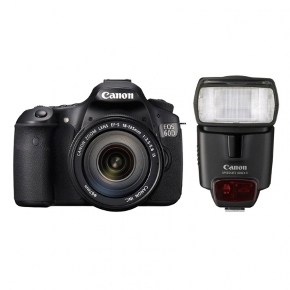 canon-eos-60d-kit-18-135mm-f-3-5-5-6-is-pachet-promotional-canon-430-ex-ii-19302
