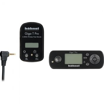 hahnel-giga-t-pro-2-4ghz-declansator-wireless-cu-timer-pentru-olympus-15572