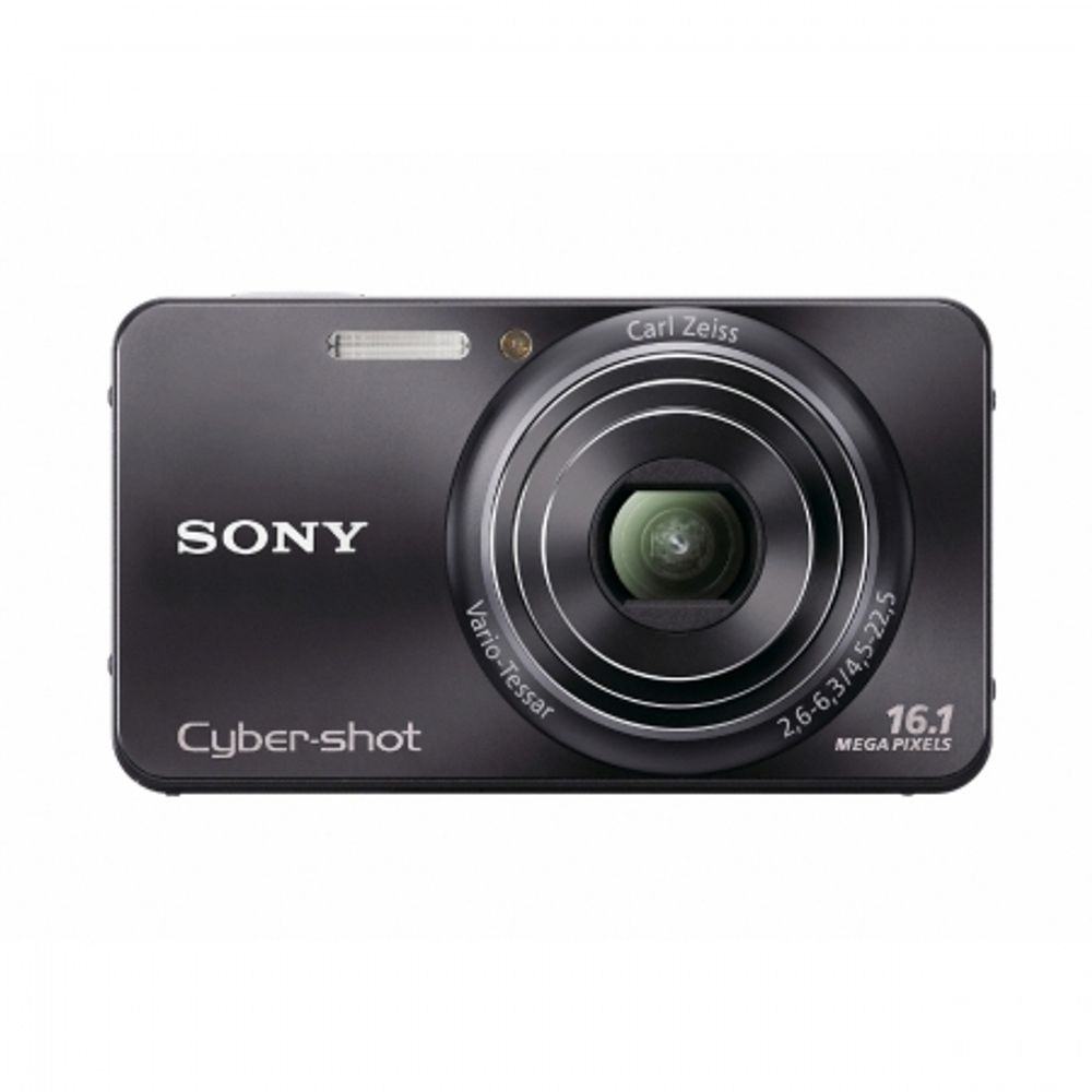 sony-cyber-shot-dsc-w570-negru-16mpx-obiectiv-wide-25mm-zoom-optic-5x-filmare-hd-19318