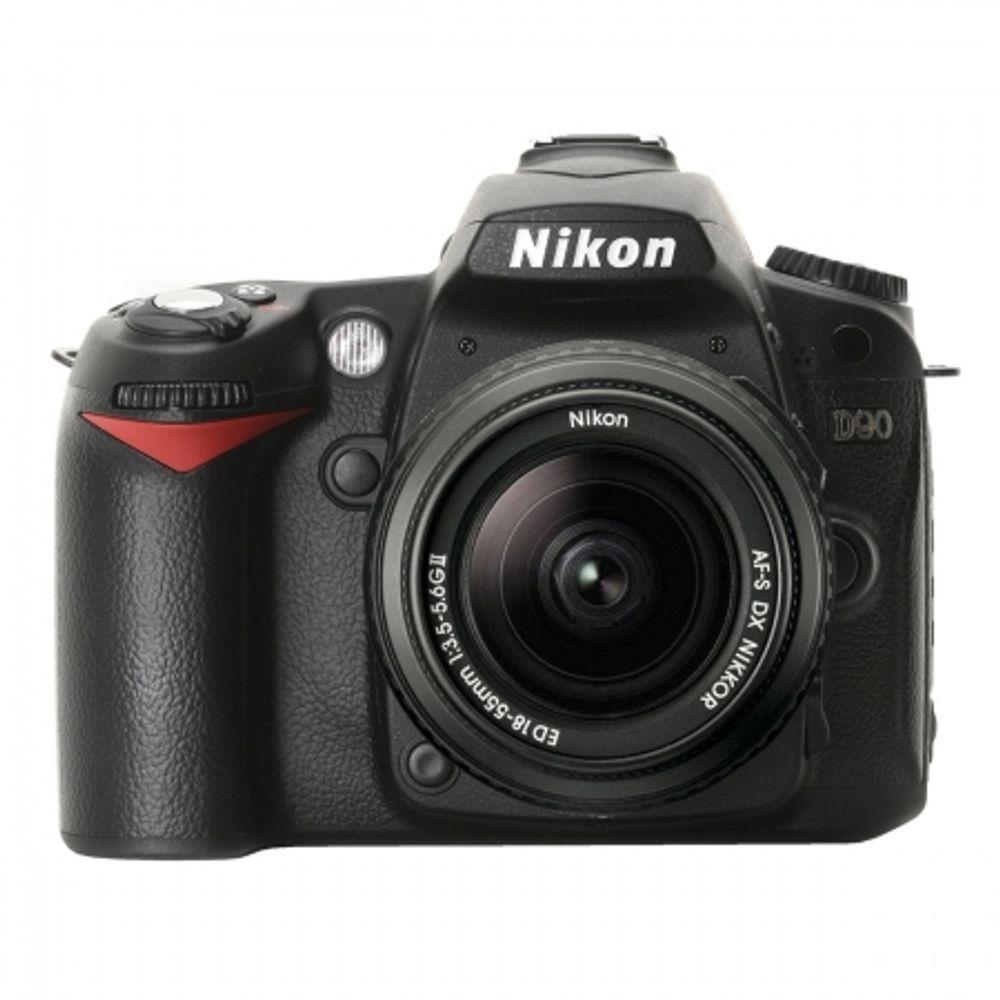 nikon-d90-kit-18-55mm-f-3-5-5-6-dx-ii-19410