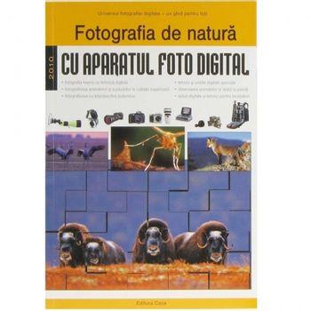 fotografia-de-natura-cu-aparatul-foto-digital-15647