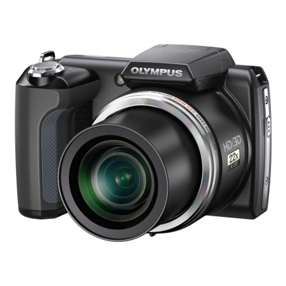 olympus-sp-610uz-classic-black-19502