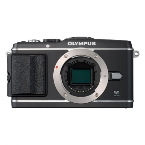 olympus-e-p3-body-black-19506