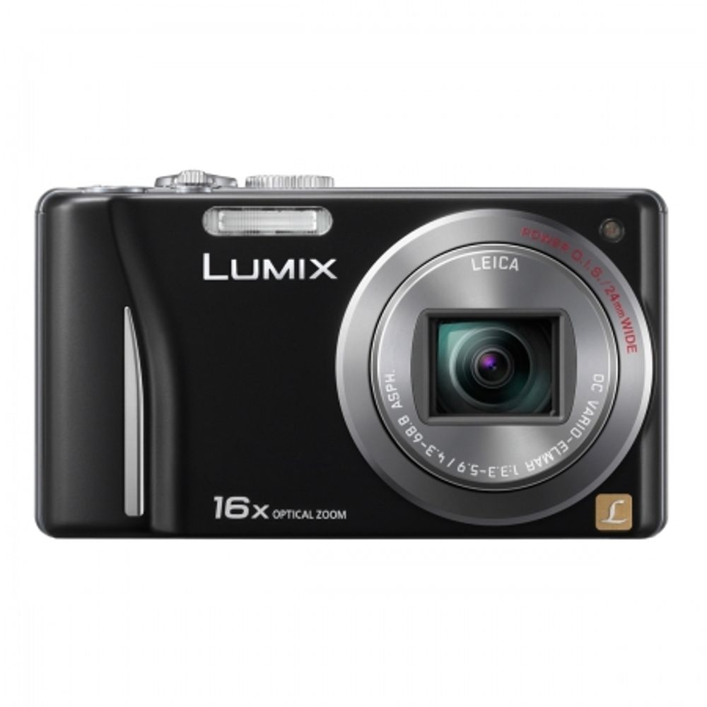 panasonic-lumix-dmc-tz18-negru-14mpx-zoom-optic-16x-24mm-wide-filmare-hd-19640