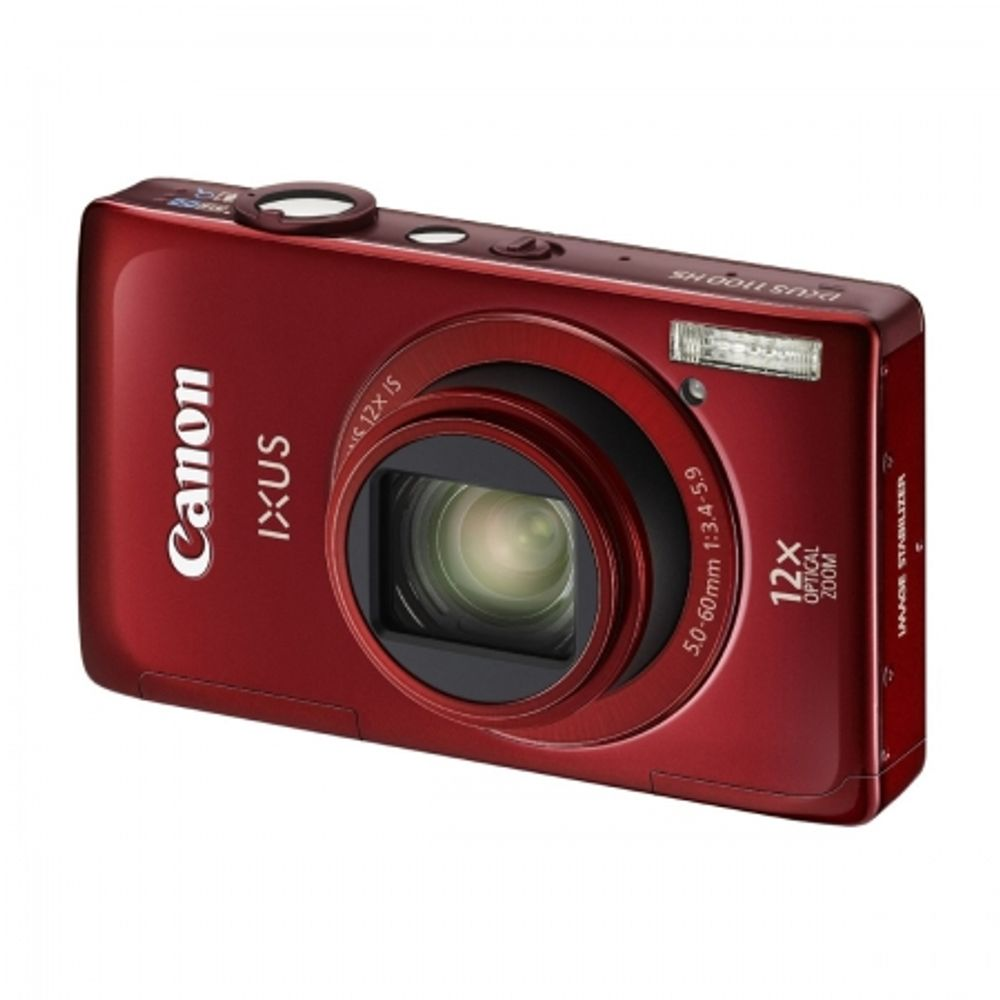 canon-ixus-1100-hs-rosu-12mpx-zoom-optic-12x-lcd-3-2-19685