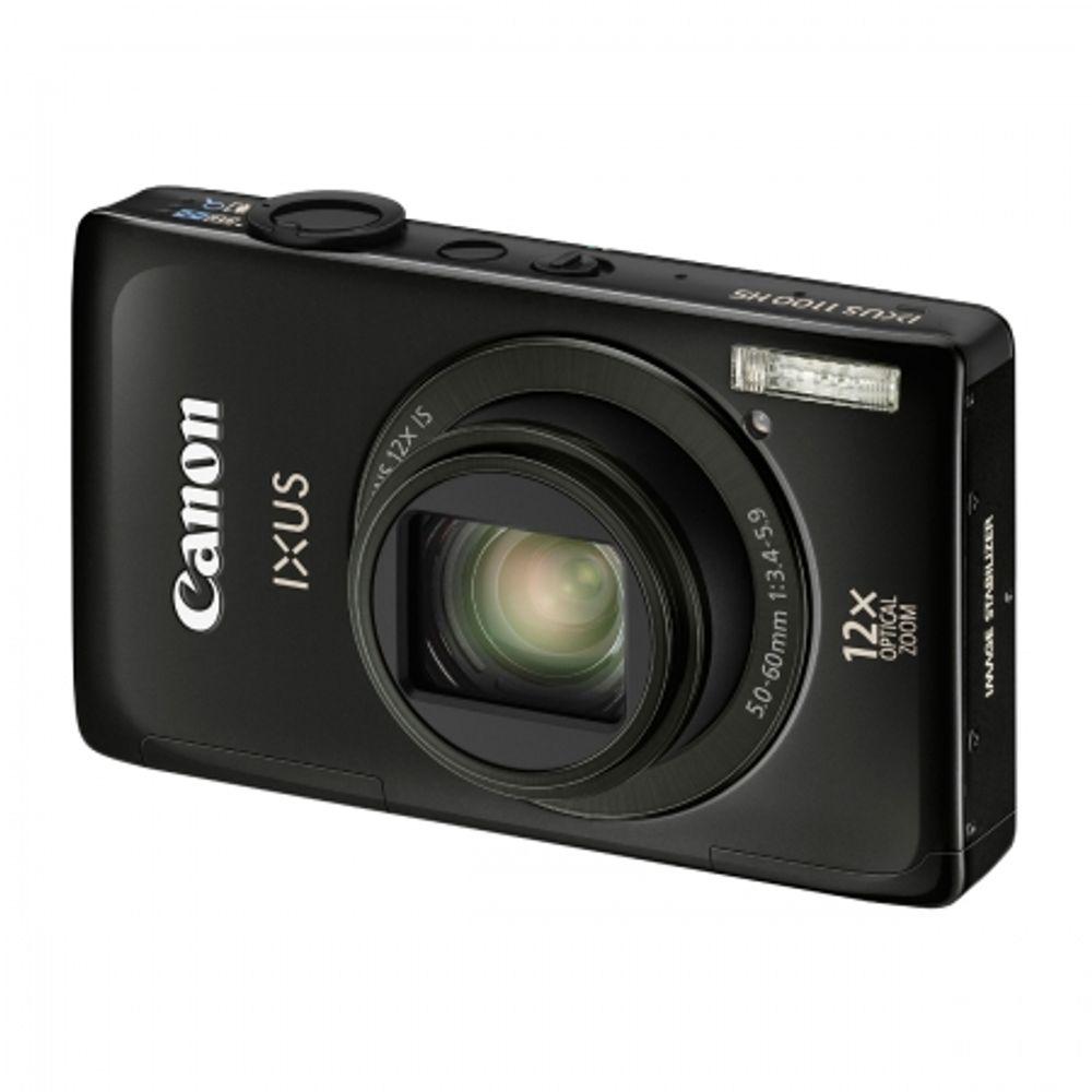 canon-ixus-1100-hs-negru-12mpx-zoom-optic-12x-lcd-3-2-19686