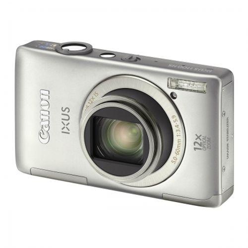 canon-ixus-1100-hs-argintiu-12mpx-zoom-optic-12x-lcd-3-2-19687
