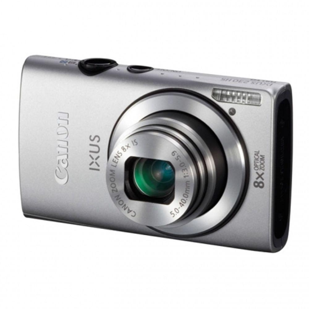 canon-ixus-230-is-hs-argintiu-12mpx-zoom-optic-8x-lcd-3-19688