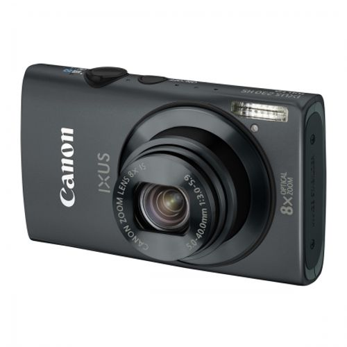 canon-ixus-230-is-hs-negru-12mpx-zoom-optic-8x-lcd-3-19689