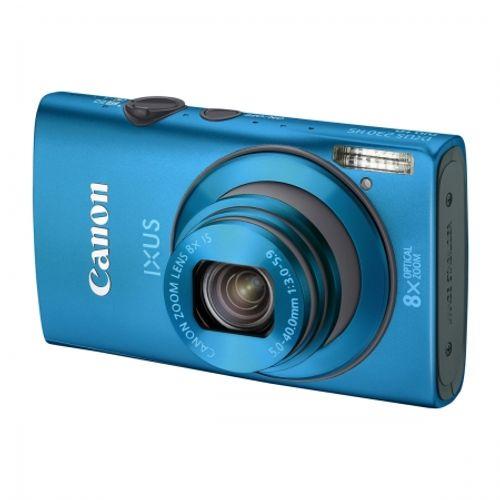 canon-ixus-230-is-hs-albastru-12mpx-zoom-optic-8x-lcd-3-19690