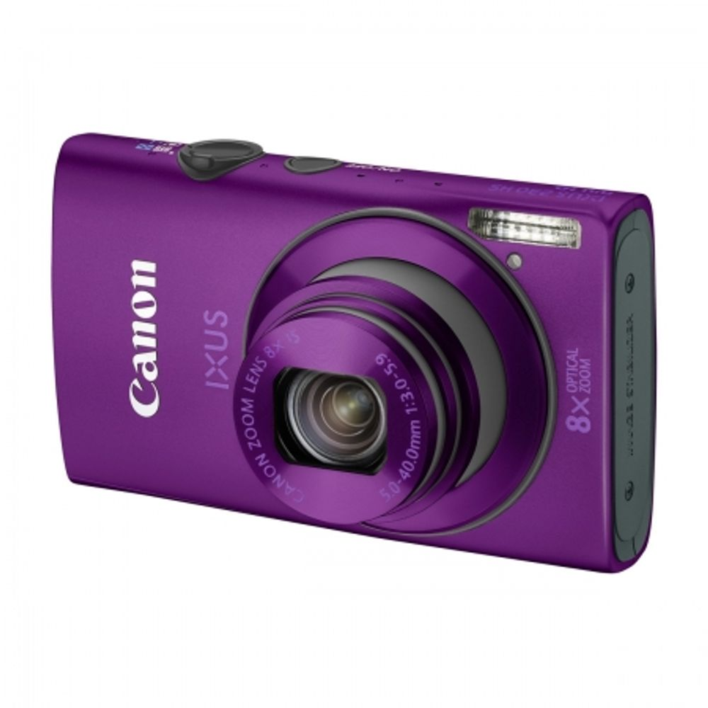 canon-ixus-230-is-hs-magenta-12mpx-zoom-optic-8x-lcd-3-19691
