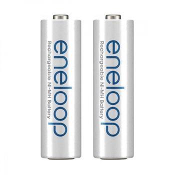 sanyo-eneloop-2000mah-set-2-acumulatori-r6-aa-16014