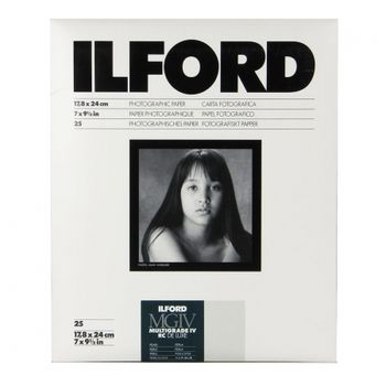 set-hartie-ilford-multigrade-rc-18x24cm-25-buc-16020