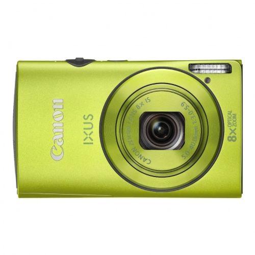 canon-ixus-230-is-hs-verde-12mpx-zoom-optic-8x-lcd-3-19692