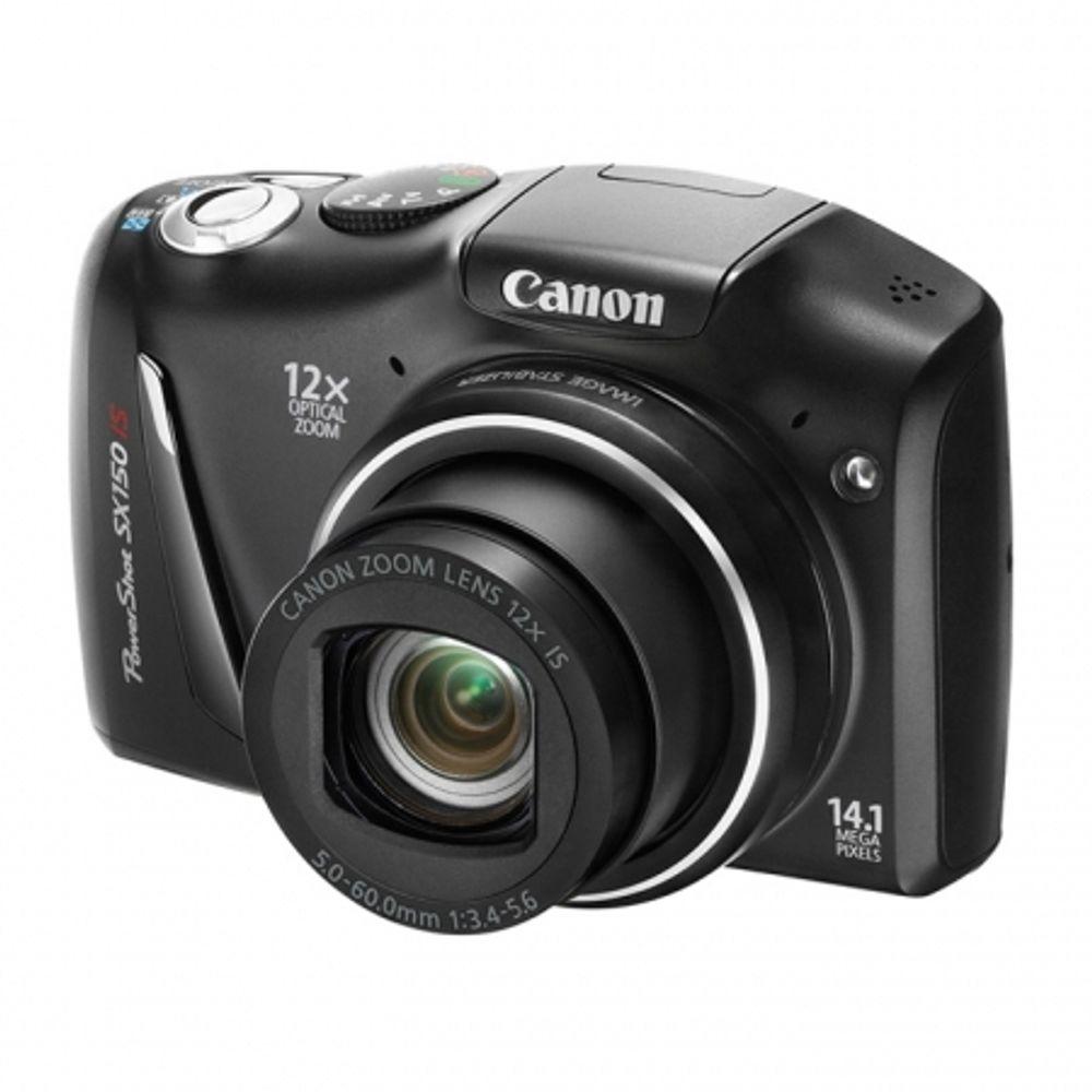 canon-sx150-is-negru-14mpx-12x-zoom-28mm-wide-19693