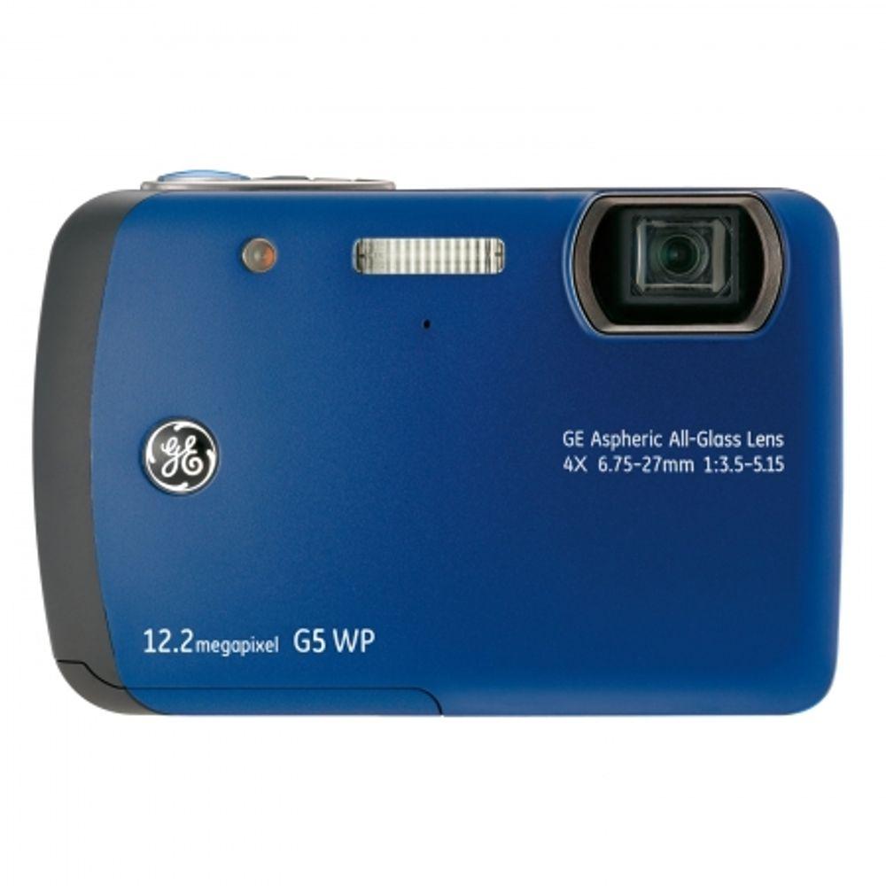 general-electric-g5wp-ocean-blue-camera-foto-subacvatica-19743