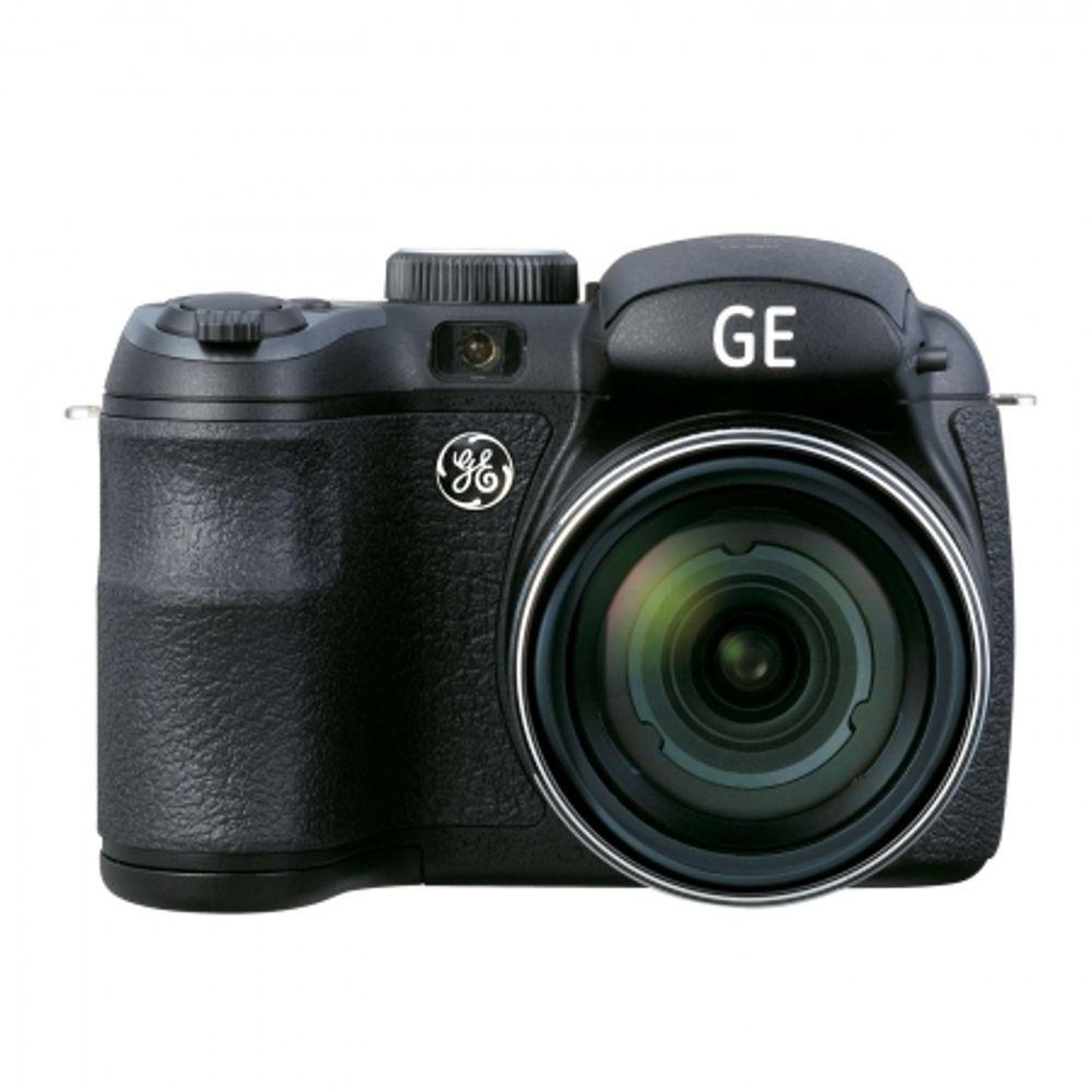 general-electric-x-500-negru-19744